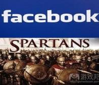 Project Spartan超越苹果App Store的5大方面