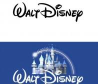 迪士尼并购playdom展露了他们在游戏工业的企图心