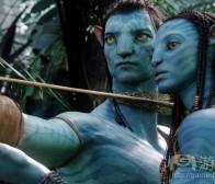 电影《阿凡达》带给游戏设计师的启示