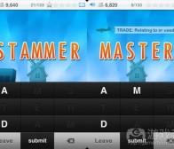 iPhone游戏应满足玩家快速体验需求