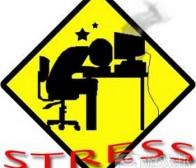 阐述供社交游戏设计借鉴的压力处理原则