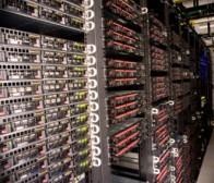 得益于社交游戏贡献,亚马逊网络服务2010年将达5亿美元