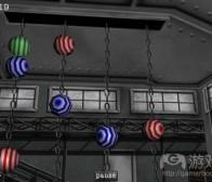开发者谈《Bullseye Factory》失败营销策略