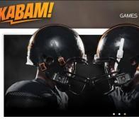 Watercooler正式更名Kabam, 将更专注于社交游戏领域