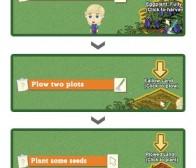 新手教程或影响社交游戏首周用户留存率