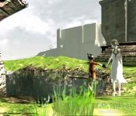 开发者应关注吸引玩家投入游戏的故事情节
