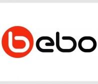 社交网站bebo历经转手出售,传将重整社交游戏平台