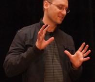 Donald Mustard传授手机游戏开发四要诀