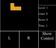 离线HTML5 iPhone应用制作指南