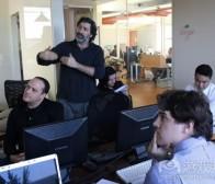 调查称制作人对游戏盈利的影响超过设计师