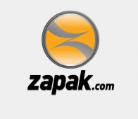 印度在线游戏门户Zapak结盟6waves推进facebook社交游戏