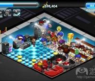 未来玩家将更注重社交游戏的情感体验