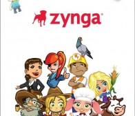 解析Zynga S-1文件所述的十大挑战和风险