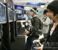 每日观察:关注NPD第一季度游戏市场调查报告(7.12)