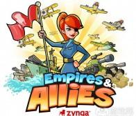 分析《Empires & Allies》及Zynga成功之道