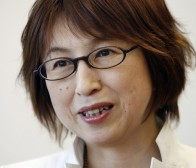 尽管zynga在日本动作频频,可能无法撼动DeNA霸主的地位