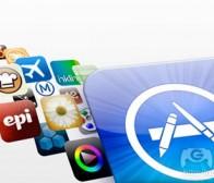 每日观察:关注App Store调整应用售价等消息(7.13)