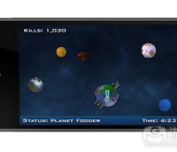 《Global Killer》开发者回顾游戏移植过程