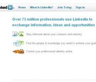 LinkedIn数据:最新全球主要社交游戏公司人员招聘汇集