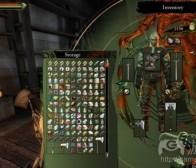 探讨游戏设计中用户界面的各种形式