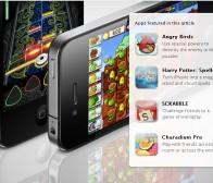 苹果app store推出旗下应用程序先体验后购买的新功能