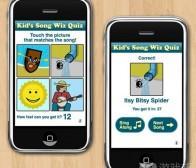 开发者分享创意性手机应用UI设计经验