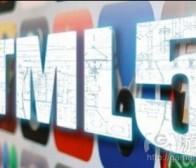 HTML5是游戏市场未来发展趋势