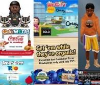 设计师可利用游戏成就驱动玩家行为