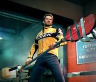富士三景:Capcom将在掌机游戏中融入更多社交游戏模式