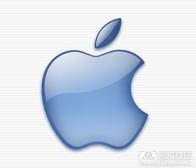 评述苹果Mac App Store发展现状及开发商看法