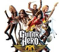 创新工场演讲:《吉他英雄》前后,游戏业华人力量兴起