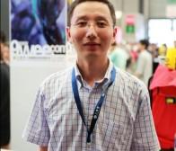 专访:九维网刘克谈网页游戏坚持精品路线,向社交化转型
