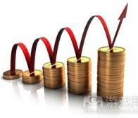 列举预测社交游戏收益的关键参数类型