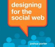 Joshua Porter谈如何吸引用户和培养热心用户