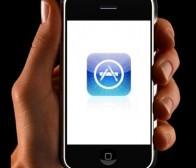 人物专访:Jimmy Giliberti谈苹果app store模式和开发者