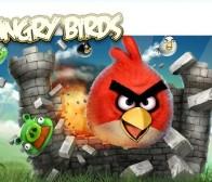 台湾联合报:Angry Birds超级成功开始拓展全球新平台