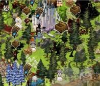 推荐9款极具可玩性的Facebook社交游戏