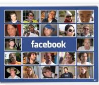 社交网络的负面效应使英国每年损失约140亿英镑