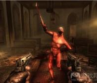 论硬核游戏中杀戮行为存在的七大理由