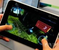 Android平板电脑应用开发的技巧和注意点