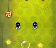 pocketgamer盘点十大最佳iPhone物理游戏