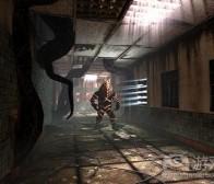 《The Dark Meadow》开发者谈游戏设计灵感
