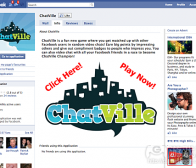 列举6个出色的Facebook游戏社交功能