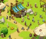 论促进在线游戏玩家进行合作的8个机制
