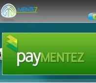 拉美最大的社交游戏发行商Mentez获得新一轮风险融资