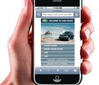 手机广告需提升目标定位能力和创造性