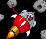 《Asterope》开发者回顾游戏开发始末