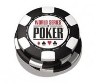 哈拉斯互动娱乐携手playdom推出新世界扑克大赛游戏