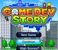 《Game Dev Story》蕴含的7点游戏开发经验