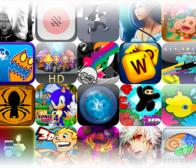 未来iOS游戏开发所面临的经济挑战